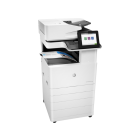 HP Color LaserJet Managed E77830dn MFP