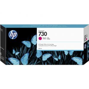 HP 730 Magenta