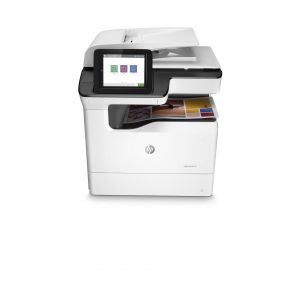 HP PageWide Pro 779dn A3 MFP