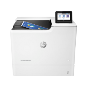 HP Color LaserJet Managed E65150dn printer