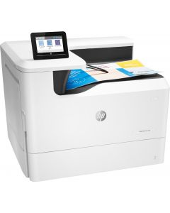 HP PageWide Color 755dn A3 printer