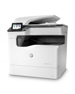 HP PageWide Color 774dn A3 MFP