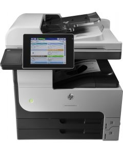 HP LaserJet Enterprise M725dn MFP