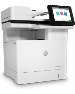 HP LaserJet Managed E62655dn MFP
