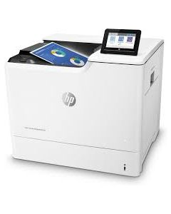 HP Color LaserJet Managed E65160dn printer
