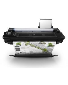 HP DesignJet T520 36-inch Printer